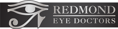 Redmond Eye Doctors
